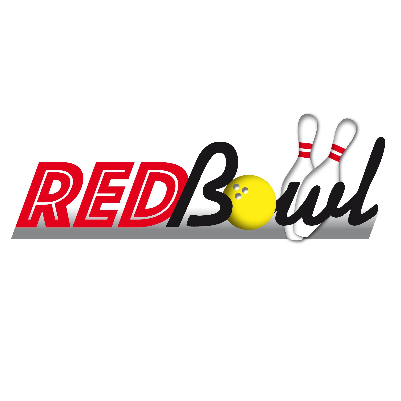 b_communication_redbowl_logo