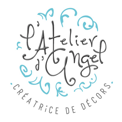 b_communication_atelier_angel_logo